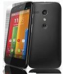 Motorola Moto G (16GB) ... £139.99 (Including £10 TopUp) @ Virgin Mobile