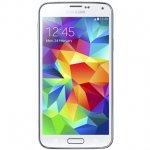 Samsung Galaxy S5 (Pre-order) with free Samsung Galaxy Tab 3 - £37.99 @ Tesco