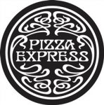 40% off Pizza Express for NUS card holders. Monday and Tuesdays