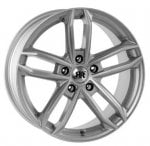 New Alloy Wheels From only £16.50 ea With FREE Delivery: Supplied and delivered by Amazon