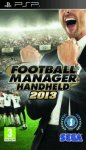 Football Manager 2013 PSP New £3.00@ GAME