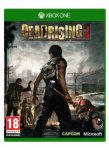 Dead Rising 3 - Xbox One (Used Very Good) £27.00 delivered (£24.97 + £2.03 P&P) @ Amazon (Zoverstocks)