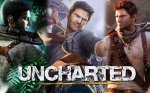 PS3 - Preowned - Uncharted: Drake's Fortune £5.00 Uncharted 2: Among Thieves £4.00 Uncharted: 3 Drake's Deception (GOTY) £5.00 (FREE delivery) @ GAME (Own all three for £14.00 delivered!) + 3.15% TCB