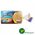 Kingsmill Sliced Loaf 800g 2 for £1.60 @ asda