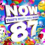 Now 87 mp3 Download £7.99 plus get extra 500 Nectar Points at Sainsbury's Entertainment