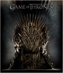 Watch Game of Thrones season 4 instantly! £4.99 on a 30 day rolling contract @ nowtv