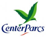Center Parcs - Book Early for 2015 - 3 Bedroom Lodge (Sleeps 6) from £229 -  Various Parks and Various Dates @ Center Parc