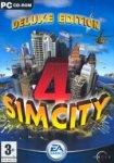 Sim City 4 Deluxe Edition (Region Free Origin) £3.49 @ Gamekeysnow