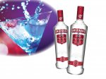 Smirnoff Red 70cl-£9.99 Lidl NI-Saturday Special Today only!