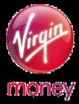 10% off Virgin Trains Advance tickets (Adult) for Virgin Money customers (to 31/12/14)