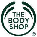 Body Shop 50% off sale + 40% off code + 10% possible cashback @ Body Shop (online & instore - items from £1.20)