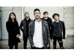 Win Of Mice & Men Tour Loot @ Kerrang (Great Competitions)