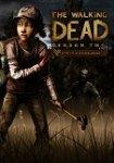 Walking Dead Game Season 2 Pass (PC) Uplay £4.75 @ Ubisoft Store