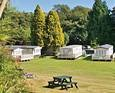 Selection of Easter Weekend short breaks in Devon & Cornwall for 6 people under £150 @ Hoseasons