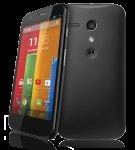 Motorola Moto G (16GB) for £99.99 (Including £10 TopUp)-Virgin Mobile-for virgin media Customers