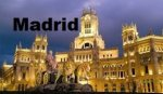 Madrid 2 Night Break £72.48pp = Price includes Hotel, Flights, Car Hire & Free Parking (various dates) @ Travel Republic (Total Price per Couple £185.96)(Total Price for 4 x Passengers £289.92)