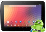 Google Nexus 10 16Gb £219.99 @ eXpansys.co.uk