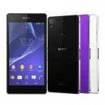 Sony Xperia Z2 £37.99PM £89.99 Up Front (dropped to £20 with Top Cash Back) 10GB 4G 'Double Speed' Data (Possibility for 20GB in deal), Unlimited Calls / Texts Direct through EE (M8 + S5 Deals also available)
