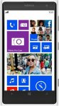 Nokia Lumia 1020 Unlocked - White - £334.59 @ Amazon and sold by Gooddeal4you