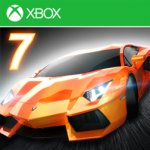 7 Free Gameloft Games for Nokia Lumia 625, 1020, 1320, 1520 Owners