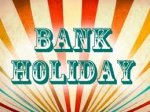 May Bank Holiday Weekend (3 Nights fri-mon) Total Price for up to 8 people = £119.00 (less than £5 per person per night) Seton Sands Scotland including Entertainment Passes , or North Wales & Blackpool £129 for upto 6 people @ Haven