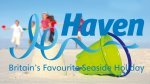 Haven Holiday £20 for family of up to 6 people for 4 nights! From £20.00