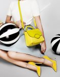 WIN A LIMITED EDITION LULU GUINNESS BAG @ StyleNest