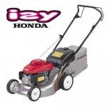 Honda IZY HRG 416 PK petrol lawnmower £295 @ Honda Garden (Lings Honda)