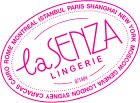 30% off full priced items + Another 20% off with code +  Free Click And Collect  + 10% Quidco / 10% TCB  @ La Senza