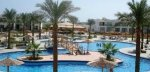 icelolly Sharm El Sheikh, Egypt 7 days 4 star all incusive £162 december 2014