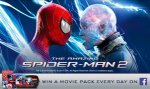 Win an Amazing Spider-Man 2 prize pack @ Vue Cinema