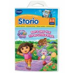 VTech Storio at The Entertainer