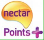 Receive 10,000 Nectar Points for free insulation for your home!!