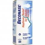 Beconase 100 Sprays - £3.35 @ Tesco (instore or online until Monday 28th April)