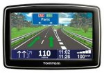 XL IQ Routes™ edition² Regional Refurbished £51 @ TomTom