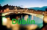 *June 2014*  Dublin Short Break - £28.98pp Including Return Flights, 10kg Luggage, Magnificent rated Hostel @ Travel Republic 1 night (2 Full days) = £28.98pp or £30.98 including Breakfast