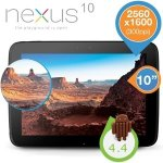 Google Nexus 10 32GB ! £233 @ ibood