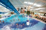 [4 Nights / From 12th May] 2 Adults & 2 Children at Bognor Regis staying in Wave Hotel Room (Twin) £194 per family @ Butlins