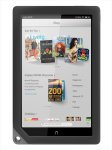 NOOK HD+ PLUS 32GB Brand New & Sealed, £99.95 (£4.99 delivery) @ Cash Generator Stockport