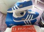 Adidas Gazelle £39.99 @ TJ Hughes