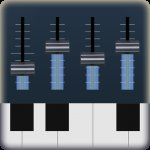 G-Stomper Studio - Android (Music Production Tool) FREE @ Amazon (Usually $7.99)