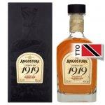 Angostura 1919 Premium Rum 70cl - £21 at OCADO or £21.50 in Waitrose