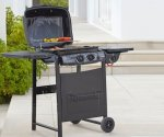 WIN A WILKO GAS BARBECUE @ WinSomething