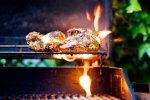WIN a fancy shmancy BBQ Essentials Pack! @ Westin Gourmet