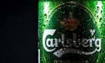 Carling/Carlsberg/Strongbow 20 pack cans £10 @ Morrisons (Starts 28th April)
