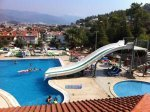 10 nights all inclusive, 4* armutalan, marmaris, turkey. Flying from newcastle 28th may, hotel, transfers & 10kg luggage included. £184pp @ icelolly