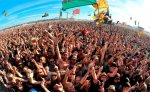 Win a Trip For Two to T in the Park @ Kerrang Radio