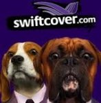 Cheaper Car Insurance, discounts of up to 10% for Dash Cams @ Swiftcover