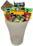 WIN a goody pot of garden products worth over £100 @ Primus @ Facebook