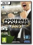 Football Manager 2013 [Instant Key / Steam] £1.99 @ SimplyCDKeys